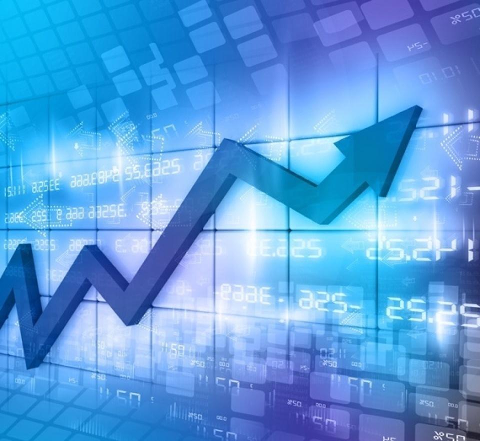 выпуск облигационной программы в казахстане